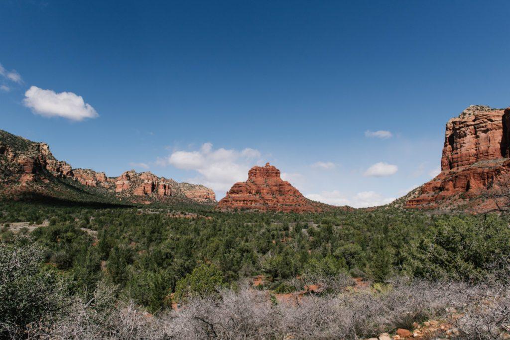 Our Arizona Trip 2019! :: Phoenix, Sedona & Grand Canyon